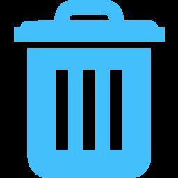 Trash Service Mead Colorado